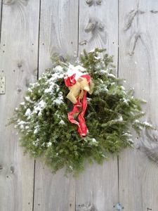 hogwash_wreath