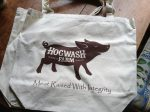hogwash_canvas_bag